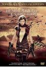 Resident Evil: Extinction / Обитель зла 3