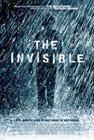 Invisible / Невидимый