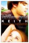 Keith / Кит