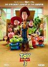 Toy Story 3 / История игрушек 3