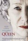 Queen / Королева