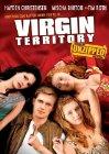 Virgin Territory / Территория Девственниц