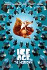 Ice Age: The Meltdown / Ледниковый период-2: Глобальное потепление