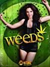 Weeds / Травка