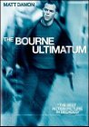 Bourne Ultimatum / Ультиматум Борна