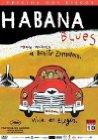 Habana Blues / Гаванский блюз