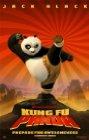 Kung Fu Panda / Кунг-фу Панда