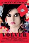 Volver / Возвращение - Вернуться