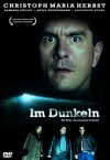 Im Dunkeln / В темноте