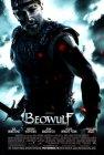 Beowulf / Беовульф