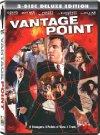 Vantage Point / Точка обстрела
