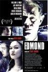 Edmond / Счастливчик Эдмонд