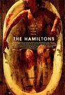 Hamiltons / Гамильтоны