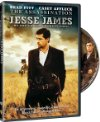 Assassination of Jesse James by the Coward Robert Ford / Убийство Джесси Джеймса