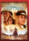 Miracle at Sage Creek / Чудо в Ручье мудреца