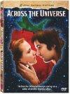 Across the Universe / Через вселенную