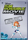 Kim Possible: So the Drama / Ким 5+