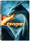 Eragon / Эрагон