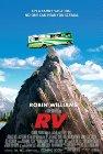RV / Дурдом на колёсах