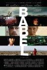 Babel / Вавилон
