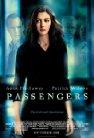 Passengers / Пассажиры