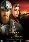 Jodhaa Akbar / Джодха и Акбар