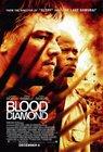 Blood Diamond / Кровавый алмаз