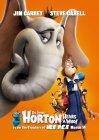 Horton Hears a Who! / Хортон