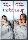 Break-Up / Развод по-американски