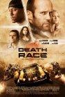 Death Race / Смертельная гонка