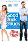 Good Luck Chuck / Удачи тебе, Чак!