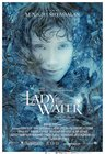 Lady in the Water / Девушка из воды