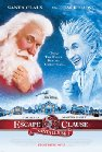 Santa Clause 3: The Escape Clause / Санта Клаус 3: Хозяин полюса