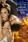 Time Traveler's Wife / Жена путешественника во времени