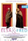 Elsa y Fred / Эльза и Фред