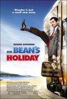 Mr. Beans Holiday / Мистер Бин на отдыхе