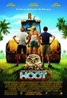 Hoot / Крик совы