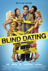 Blind Dating / Свидание вслепую