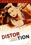 Distortion / Дисторшн