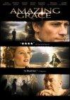 Amazing Grace / Изумительное благоволение