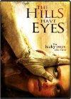Hills Have Eyes / У холмов есть глаза