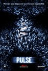Pulse / Пульс