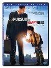 Pursuit of Happyness / В погоне за счастьем