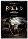Breed / Свора