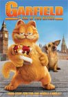 Garfield: A Tail of Two Kitties / Гарфилд-2