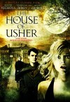 House of Usher / Дом Ашеров