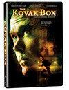 Kovak Box / Ящик Ковака