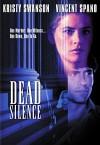 Dead Silence / Мертвая тишина