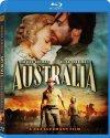 Australia / Австралия