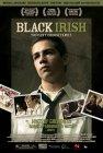 Black Irish / Черный ирландец